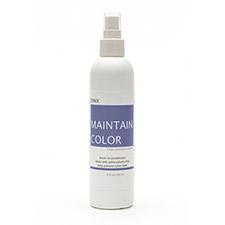 Ionix Maintenance Colour Leave-in Conditioner