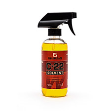C22 Adhesive Remover (Large)