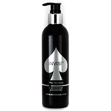 Hair Replacement Shampoo
