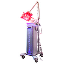 Laser Hair Restoration Machine