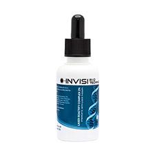 Laser Reactify Complex 2% Hair Growth Serum for Women