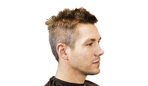 Hair Replacement Systems from £30